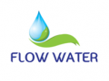 flow-water-logo