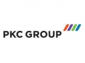 pkc-group-logo
