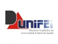 da-unifei-logo